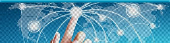 Logo KeycoNet europa