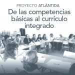 competencis basicas curriculm