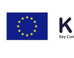 KeyCoNet_MOOC_footer