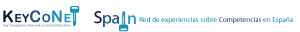 logo-keyconet-Spain-RedExperienciasCCBB