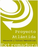 Atlantida_Extrem_logo