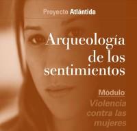 Arqueología de los sentimientos