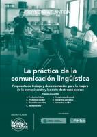Libro 1 Comunicación Lingüística