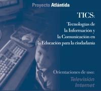 TICS y Educacion