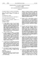 ANEXO I – C COMPETENCIAS CLAVE – RESOLUCIÓN UE 2006