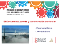 ANEXO IV-Documentos Puente _Valencia