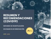 1 Resumen-investigación EDUCOVID