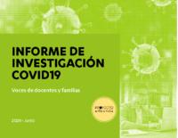 2 Informe-investigaciónEDUCOVID