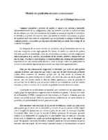 1 Doc.inicial_Profesorado_REDE