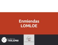 Enmiendas LOMLOE clasificadas_slim